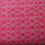 stitchy-dots-pink-01