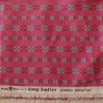 stitchy-dots-pink-03
