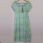 ladies-dress-swing-flowers-aqua-lime01-_thumb