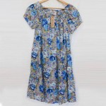 ladies-dress-swing-flowers-blue-rose01-_thumb