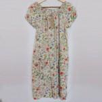 ladies-dress-swing-flowers-cottage-garden01-_thumb
