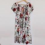 ladies-dress-swing-flowers-red01-_thumb