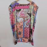 ladies-top-sleeveless-paisley-vibrant01-_thumb